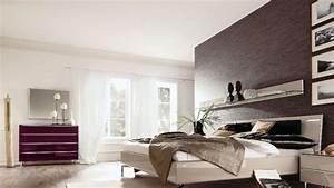 deco chambre salle de bain dressing With salle de bain design avec décoration d une chambre à coucher adulte