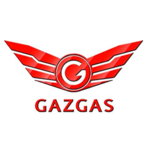 Modification Gazgas Gazelo 125 by Jual Gazgas Gazelo 125 Sepeda Motor Harga