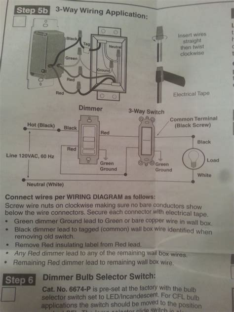 wiring a ceiling fan with remote and wall switch how do i wire a hard wired wall switch and a remote for my