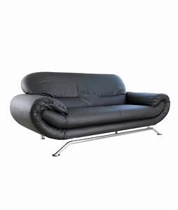 Réparer Canapé Simili Cuir : canape simili cuir pas cher ~ Premium-room.com Idées de Décoration