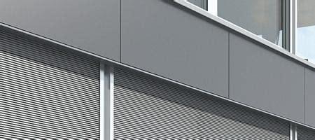 schüco fenster test sch 252 co fenster kaufen g 252 nstig im h 228 ndler shop