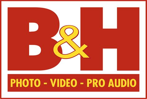 B&h Photo Video Wikipedia