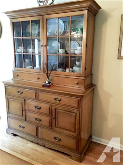 unique furniture antiques for sale antique china cabinet hutch unique furniture makers usa
