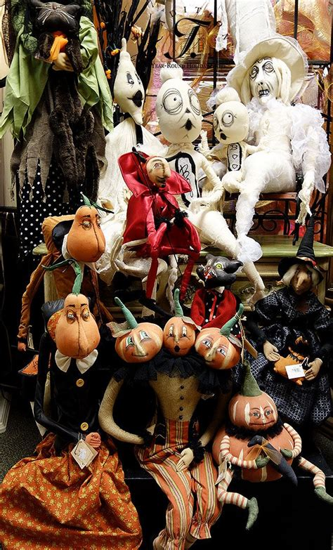 44 best images about halloween gathered traditions on