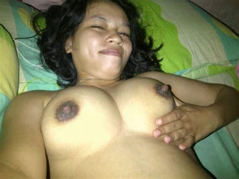 Watch Melayu Bohsia Boleh Porn In Hd Fotos Daily Updates