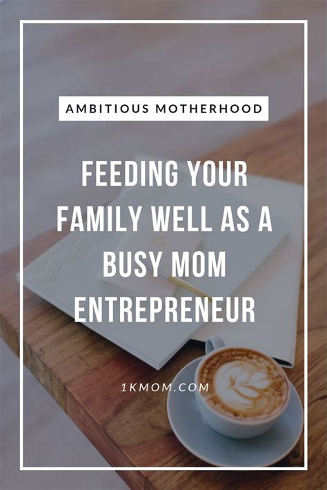 today   ambitious motherhood podcast katie fleming