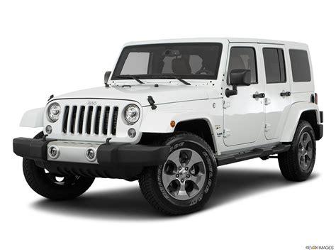 jeep chrysler white 2017 jeep wrangler unlimited west palm beach arrigo west