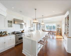 mystery island kitchen traditional greenwich house home bunch interior design ideas