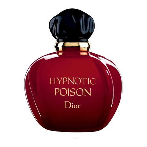 christian hypnotic poison eau de toilette for 100ml 3 4oz