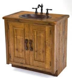rustic bathroom vanities ideas karenpressley