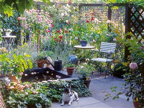 Ideen Garten Aufteilung by Gartengestaltung Aufteilung Sichtschutz Pflanzen