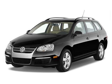 2009 Volkswagen Jetta Reviews And Rating