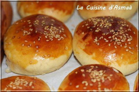 cuisine de basma petits pains au lait pour sandwiches la cuisine d 39 asmaà