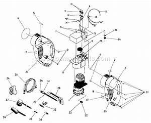 Guardian Generator Transfer Switch Wiring Diagram