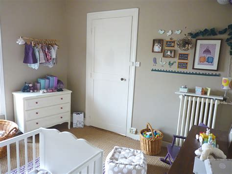 chambre fille taupe conseil déco chambre fille taupe