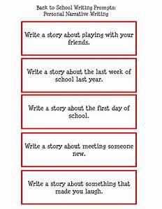 Descriptive Essay Topic Ideas Essay topics  List of essay