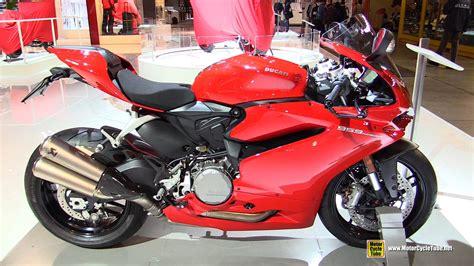 2016 Ducati Panigale 959 Ducati Performance Accessoires
