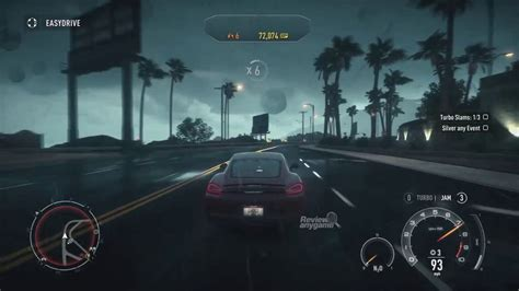 need for speed xbox one need for speed rivals xbox one review any