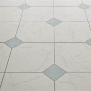 details about sagres cushion vinyl flooring sheet kitchen With black and white linoleum sheet flooring