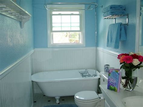 Small Bathroom Ideas Clawfoot Tub by Small Clawfoot Bathtub Clawfoot Bathtub Which Has A