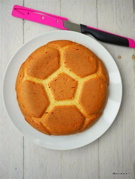 recette de cuisine tupperware gâteau ballon de tupperware marciatack