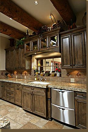 custom kitchen cabinet ideas 28 kitchen cabinets awesome custom kitchen custom cabinets limitless design options to