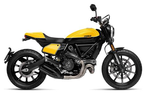 Ducati Scrambler Throttle Hd Photo by New 2019 Ducati Scrambler Throttle Motorcycles In