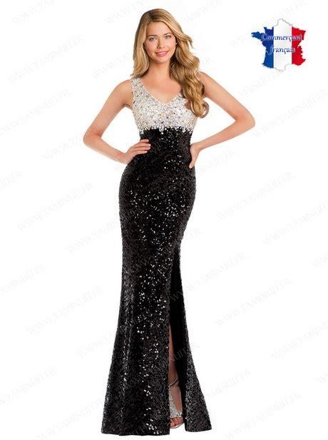 robe longue soiree gala robe longue gala