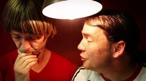 Elsterglanz Und Der Schlüssel Für Die Weibersauna Trailer