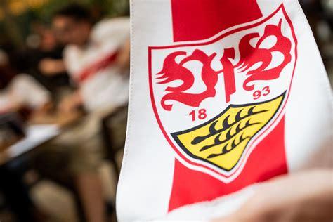 """Należy pamiętać, że w sekcji """"kanały można niezależnie zmieniać kanały transmisji. """"VfB wieder dort, wo er hingehört"""": Stuttgarter Promis ..."""