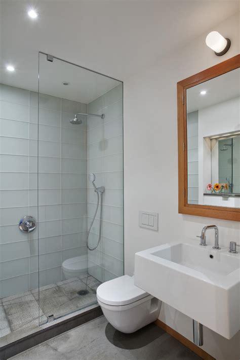 walk  shower designs  small bathrooms bathroom contemporary  bathroom lighting bathroom