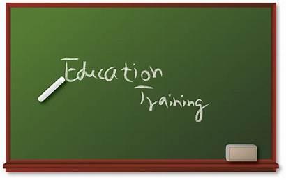 Education Training Educate Future Employees Ways Collaboration