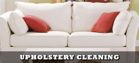 Upholstery Cleaning San Diego Pict  Welcome To My Site