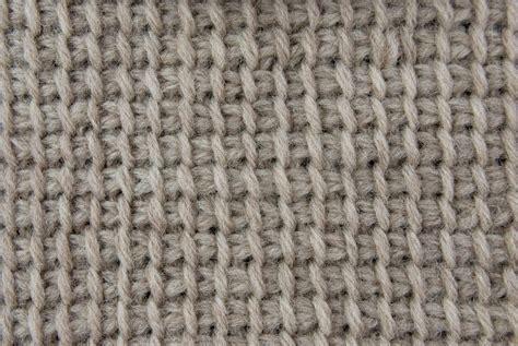 afghan stitch crocheted afghan pattern crochet club