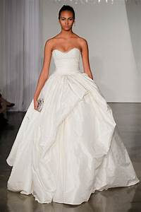 marchesa wedding dresses prices marifarthing blog With wedding dress prices