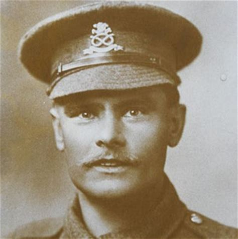 Most Decorated Us Soldier In Ww1 britain s most decorated enlisted soldier in ww1 was a