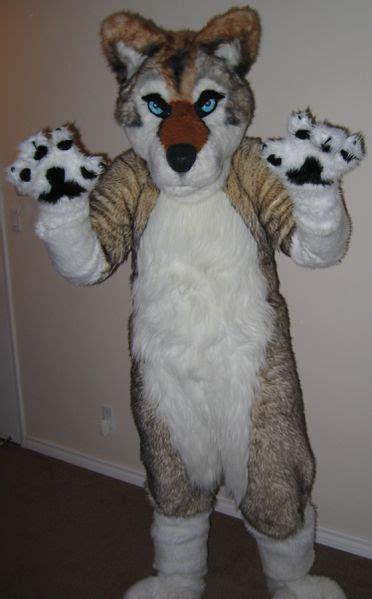 rainrat wikifur  furry encyclopedia