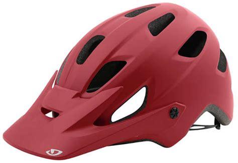 Best Mountain Bike Helmets Of 2019