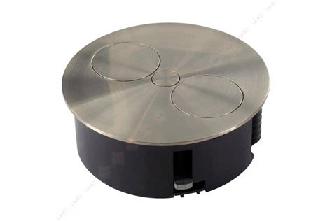 prise electrique encastrable cuisine bloc prises de plan de travail encastrable accessoires de