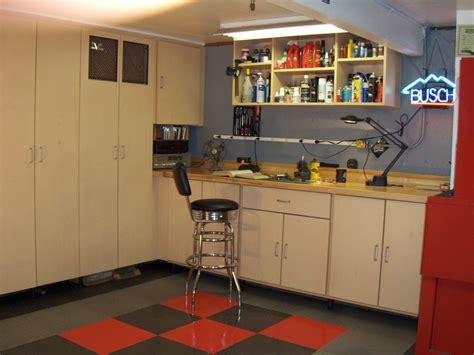kitchen floor mop garage cabinets garage cabinets 1654