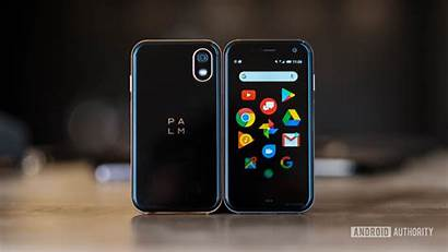 Palm Phone Unlocked Pre Order Smartphone Android