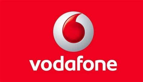 Vodafone Telefonia Mobile by Offerte Vodafone Promozioni Telefonia Mobile E