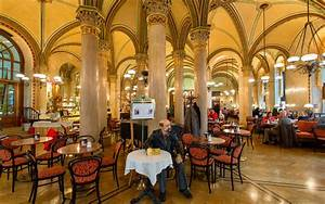 What To Eat In Vienna To Sample Famous Austrian Cuisine