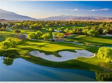 Classic Club Golf Course Review and Rating Palm Desert