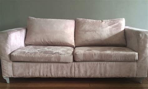 canape sur mesure coussin pour canapé
