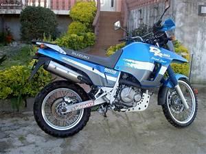 Suzuki Dr 800 : suzuki dr big 800 venda motos scooters porto vintage off road bikes ~ Melissatoandfro.com Idées de Décoration