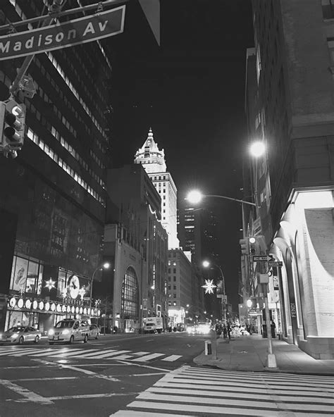New York Black and White - Home | Facebook