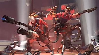 Wallpapers Sniper Fortress Team Tf2 Sfm Iphone