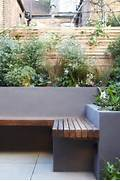 Garden Bench Seating by 25 Best Ideas About Garden Seating On Pinterest Outdoor Seating Bench Roo