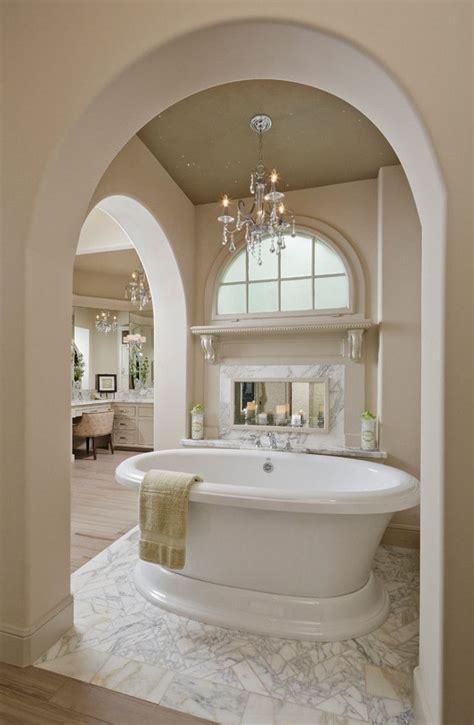 bathroom alcove ideas bathtub ideas bathtub alcove design bathtub